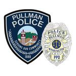 Thumb ppd logo 900pixels  1