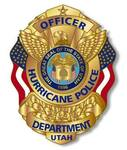 Thumb hurricane pd logo